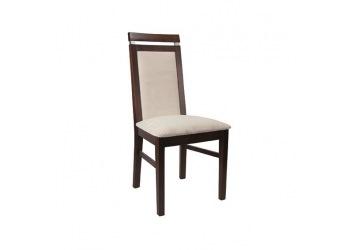 Krzesło Leg