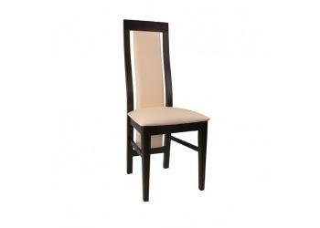 Krzesło Tomasz
