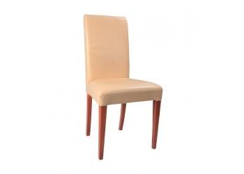 Krzesło Komin