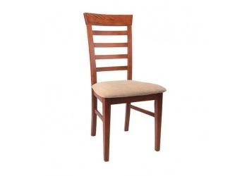 Krzesło BRW Szczebel