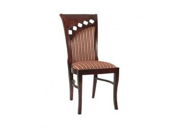 Krzesło Bora Kloze