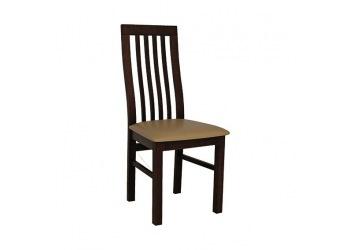 Krzesło Toporek Szczebel