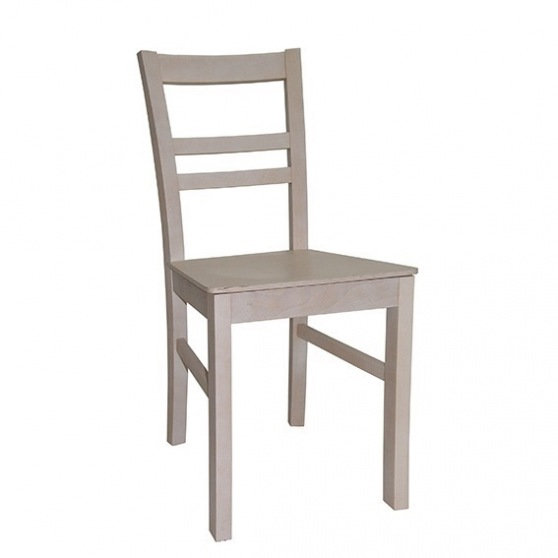 Krzesło Kuchnia C