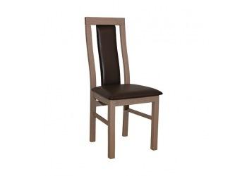 Krzesło Toporek