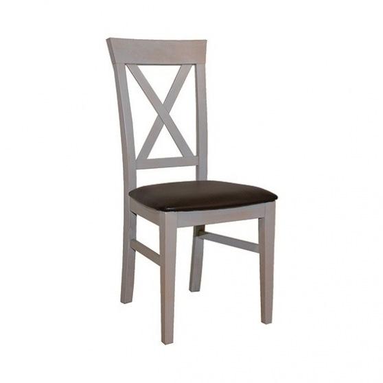 Krzesło BRW X