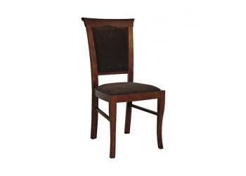 Krzesło Turek Kloze
