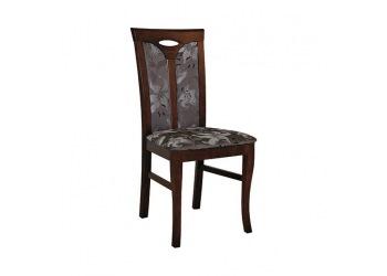 Krzesło Szparka