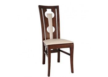 Krzesło Windows 2