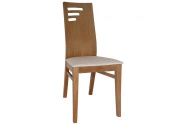 Krzesło Wera B Dąb