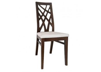 Krzesło Wera F 2